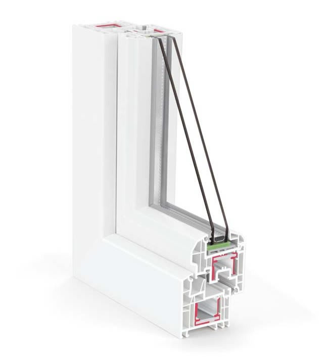 fenster system brillant design md fegro fenster aus rehau profilen direkt vom erzeuger. Black Bedroom Furniture Sets. Home Design Ideas